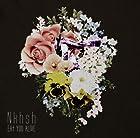 Nkhsh 【初回生産限定盤】(在庫あり。)