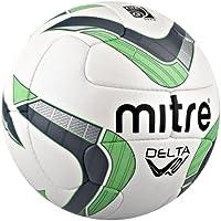 Mitre Delt v12 Footballサイズ5