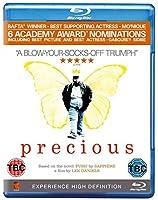 Precious [Blu-ray]