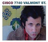 7740 Valmont St