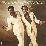 マクファデン&ホワイトヘッド(期間生産限定盤) 画像