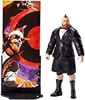 WWE Elite Collection Series 58 Sheamus Action Figure