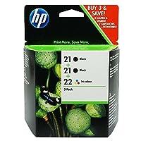 HP CB311BN 21/21/22 CLUB Combo Pack [並行輸入品]
