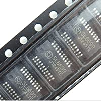 10個セット SL6699 SL 6699 SSOP-20