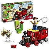 レゴ(LEGO) デュプロ トイ・ストーリー・トレイン 10894 ディズニー