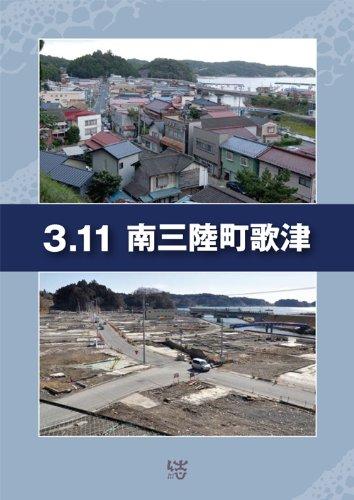 3.11南三陸町歌津 (震災シリーズ, 1)