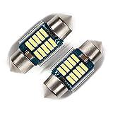 ランドスケイプLANDSCAPE LEDT1031mm