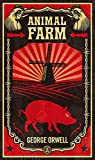 Animal Fram (English Edition) 画像