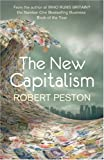 The New Capitalism