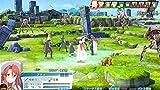 サモンナイト6 失われた境界たち - PS Vita 画像