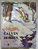 The Authoritative Calvin and Hobbes: Includes Cartoons from Yukon Ho and Weirdos from Another Planet 画像