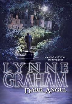 [Graham, Lynne]のDark Angel