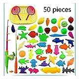 amazing hobby 魚釣りゲーム 釣り遊び フィッシング ゲーム 知育玩具