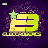 World Of Electro Beats