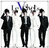 Le Velvets(初回限定盤) 画像