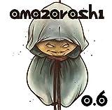 ムカデ / amazarashi