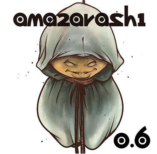 【amazarashi】ライブの攻略方法を徹底解説!グッズ紹介や感想もチェック!静かに聴くって本当?の画像
