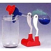水飲み鳥 1-114-380