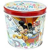ミッキー ミニー チョコレートクランチ お菓子 【東京ディズニーランド限定】