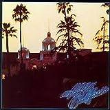 Hotel California [CD, Import] / Eagles (CD - 1994)