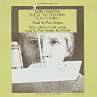 Zhitkov's How I Hunted the Little Fellows