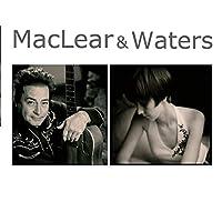 MacLear & Waters
