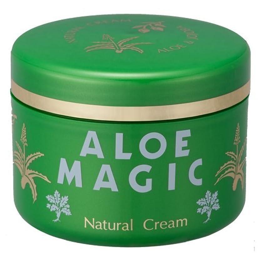 別に血色の良いこねるアロエマジッククリーム 180g