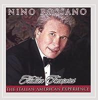 Hidden Treasures. the Italian-American Experience