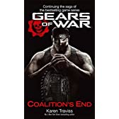 Coalition's End (Gears of War)