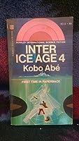 International Ice Age
