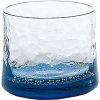 八千代窯 杯 冷酒グラス 10790
