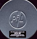 Metal Box (Vinyl Replica Edition)