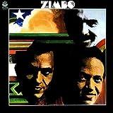 Zimbo (1976) Limited Edition