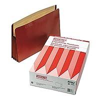 pfx85363–Pendaflexリサイクル垂直ファイルポケット