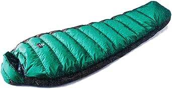 NANGA ナンガ ダウンシュラフ AURORA light 450 DX/オーロラライト (760FP)レギュラーサイズ 寝袋 総重量865g キャンプ 登山 3シーズンモデル