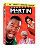 Martin: Complete Third Season [DVD] [Import]