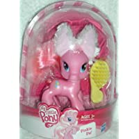 My Little Pony Pinkie Pie - Easter