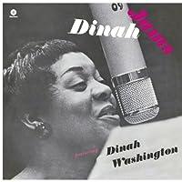 Dinah Jams [12 inch Analog]