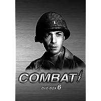 コンバット!DVD-BOX6