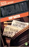 Cop Hater (Penguin crime fiction)
