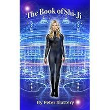 The Book of Shi-Ji