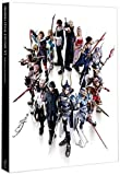 DISSIDIA FINAL FANTASY NT Original Soundtrack【Blu-ray Disc Music/映像付きサントラ】/