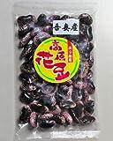 27年度 群馬県嬬恋村産 紫花豆