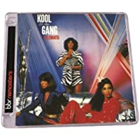 CELEBRATE!: EXPANDED EDITION