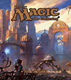 The Art of Magic: The Gathering - Kaladesh (Magic the Gathering)