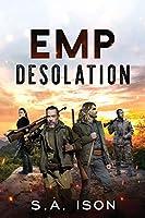 EMP Desolation
