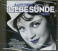Heinz Rmann & Odeon Tanzorch., Zarah Leander, Hans Albers, Lizzi Waldmler..