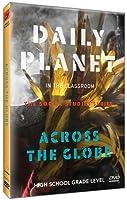 Across the Globe [DVD] [Import]