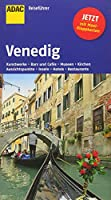 ADAC Reisefuehrer Venedig