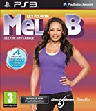 Get Fit With Mel B (輸入版)